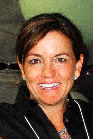 Tammy Krause