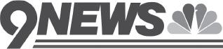 9News v2