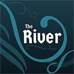 The River Logo