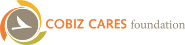 Cobiz Cares Foundation