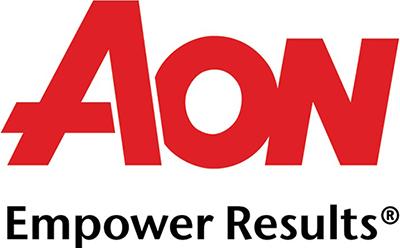 Aaon logo
