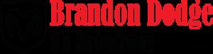 Brandon Dodge Logo
