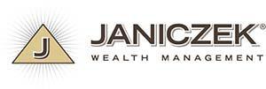 Janiczek WM Logo