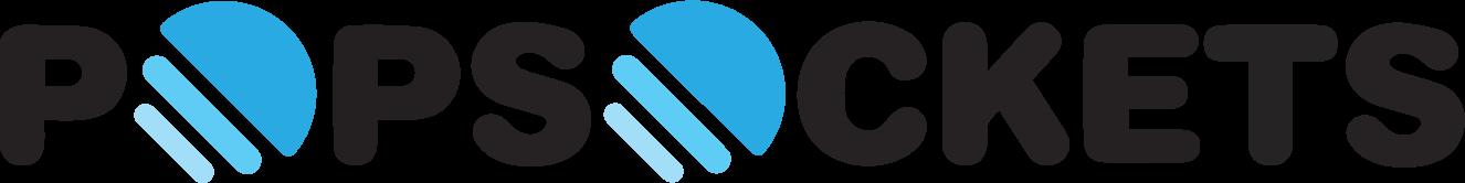 Pop Sockets Logo