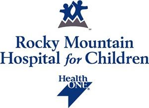 Rocky Mountain Hospital for Children