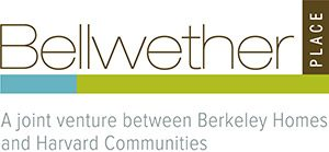 Bellwether Logo
