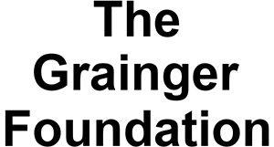 the grainger foundation logo