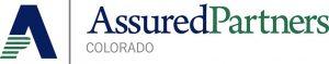 Assured Partners Colorado Logo