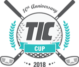 TIC Cup Logo