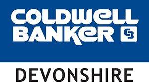 Coldwell Banker Devonshire Logo