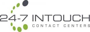 24-7-intouch Logo