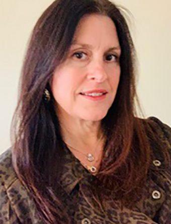 Leigh Sittenauer