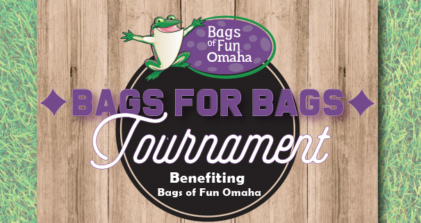 Bags for Bags Tournament