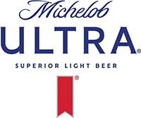 Anheuser_Busch Michelob ULTRA logo