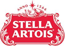 Anheuser Busch Stella Artois logo