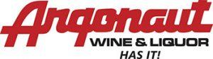 Argonaut Wine & Liquor logo