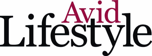 Avid Lifestyle Logo