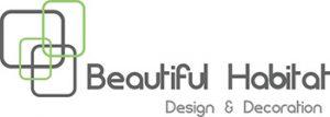 Beautiful Habitat logo