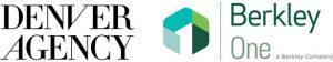 Denver Agency and Berkley One Logo
