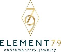 Element79 Logo