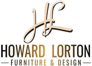 Howard Lorton Furniture & Design logo