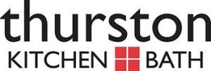 Thurston Kitchen & Bath logo
