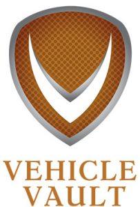 Vehicle Vault logo