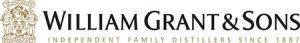 William Grant & Sons logo