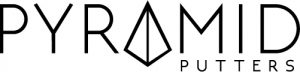 Pyramid Putters Logo