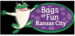 bags_logo_kansascity-1